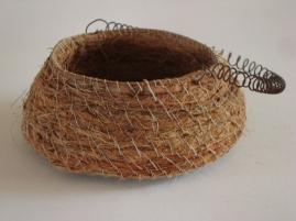 basket-1_sr