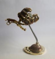 Trefor object 2