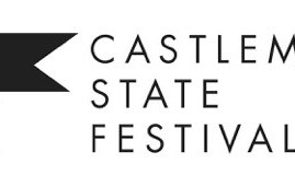 CSF logo horizontal