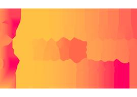CSF_2019_Logotype-sm copy