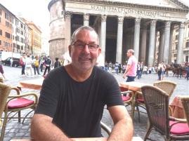 DG in Rome (lighter)