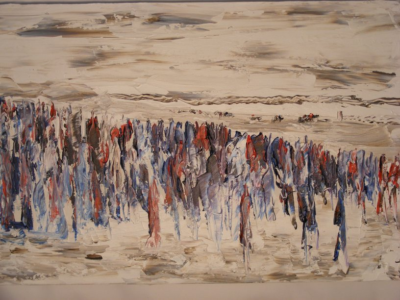 Outback Open Art Prize 003