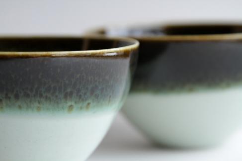 celadon.vgt.bowls