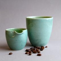 beaker and pourer copy