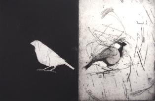 C.Blenner - Finch-1