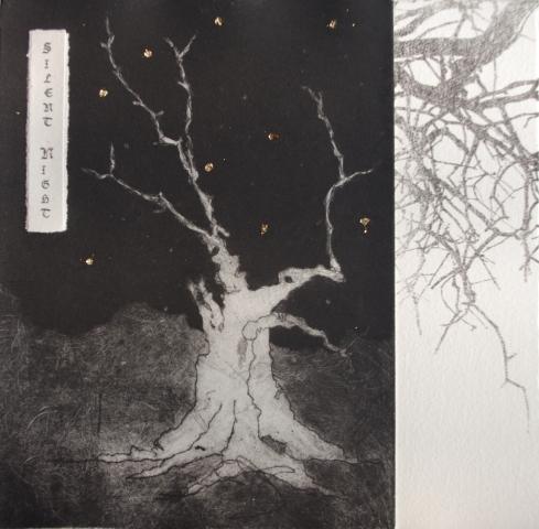 C.Blenner - Tree