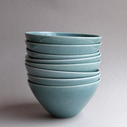 SG_bowl stack
