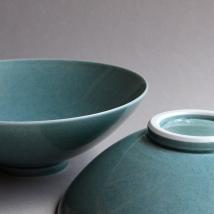 SG_footed bowls_2