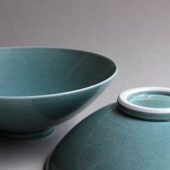 SG_footed bowls_2